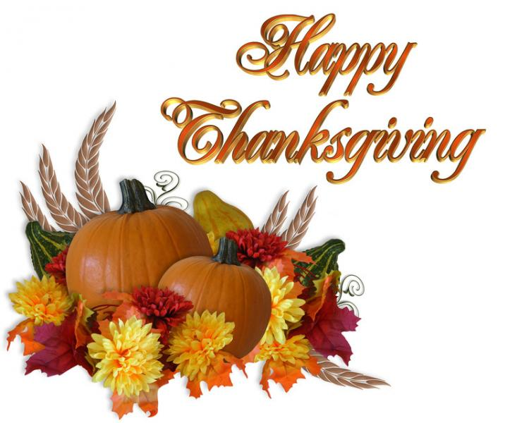Canada thanksgiving clipart clip free stock thanksgiving clipart - City of Hubbard clip free stock