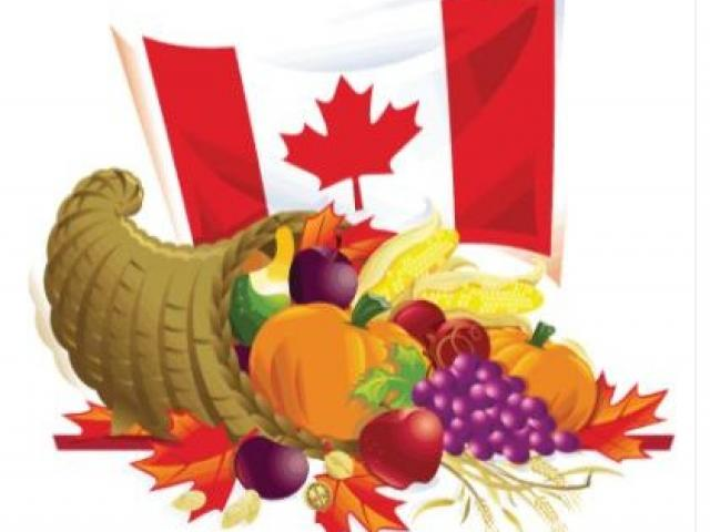 Canada thanksgiving clipart png free download Free Thanksgiving Clipart, Download Free Clip Art on Owips.com png free download