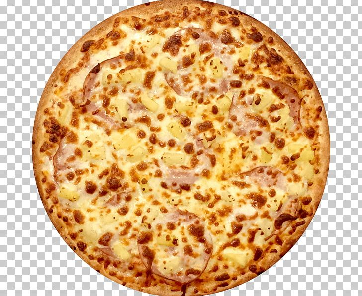 Canadian bacon clipart svg royalty free library Pizza Tarte Flambée Bacon Cuisine Of The United States Canadian ... svg royalty free library