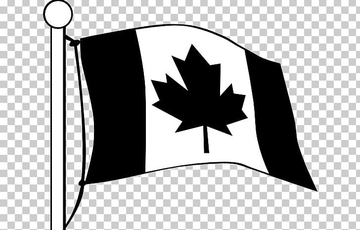 Canadian flag clipart black and white free clip freeuse download Flag Of Canada PNG, Clipart, Black And White, Canada, Clip , Flag ... clip freeuse download
