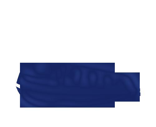 Narrowboat clipart banner royalty free Inland Craft Insurance Policies | Topsail Insurance banner royalty free