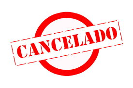 Cancelado clipart graphic freeuse stock Cancelado png 5 » PNG Image graphic freeuse stock