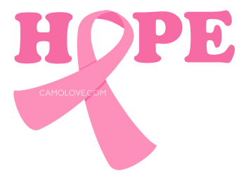 Cancer awareness clip art svg black and white stock Clip art of ribbons for breast cancer awareness 2 - dbclipart.com svg black and white stock