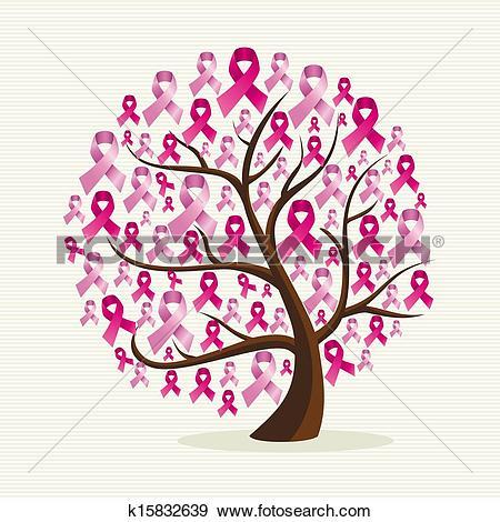 Cancer awareness clip art clip royalty free download Cancer Clipart Royalty Free. 14,183 cancer clip art vector EPS ... clip royalty free download