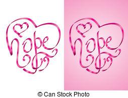 Cancer awareness clip art image transparent download Cancer Illustrations and Clipart. 30,170 Cancer royalty free ... image transparent download