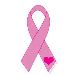 Cancer awareness clip art free stock Pink Ribbon with Heart Clip Art | Free Pink Ribbon Clip Art ... free stock