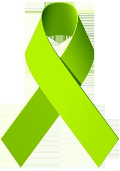 Cancer awareness ribbon clip art vector royalty free Cancer awareness ribbon clipart - ClipartFest vector royalty free