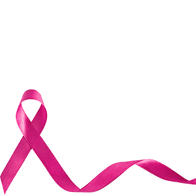 Cancer de mama clipart vector stock Cancer de mama simbolo clipart images gallery for free download ... vector stock