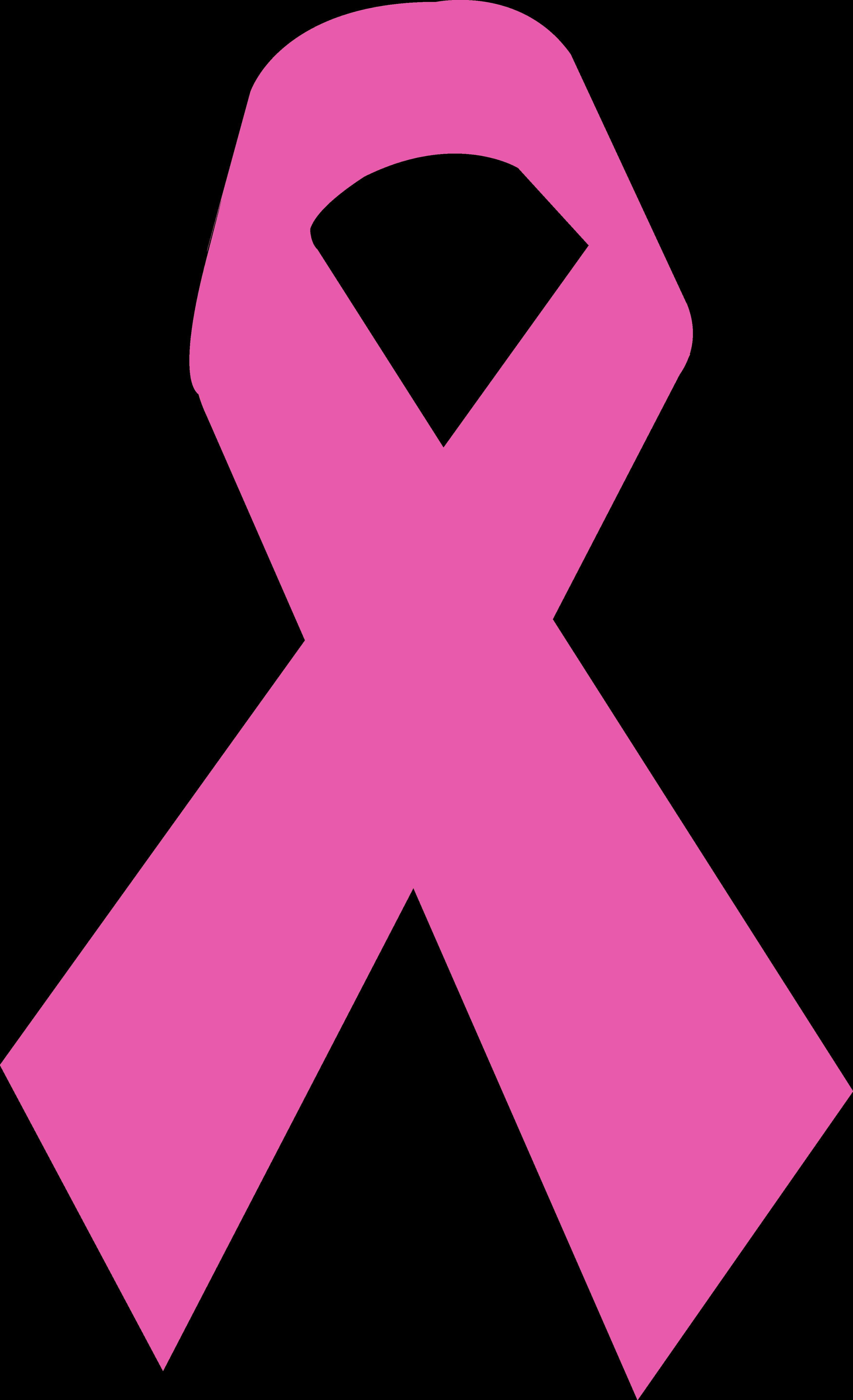 Cancer de mama clipart clip art free download Cancer de mama simbolo clipart images gallery for free download ... clip art free download