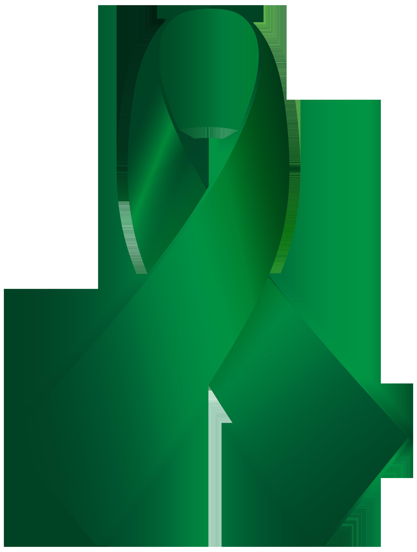 Lime green sun clipart banner free download Green Awareness Ribbon PNG Clip Art - Best WEB Clipart banner free download