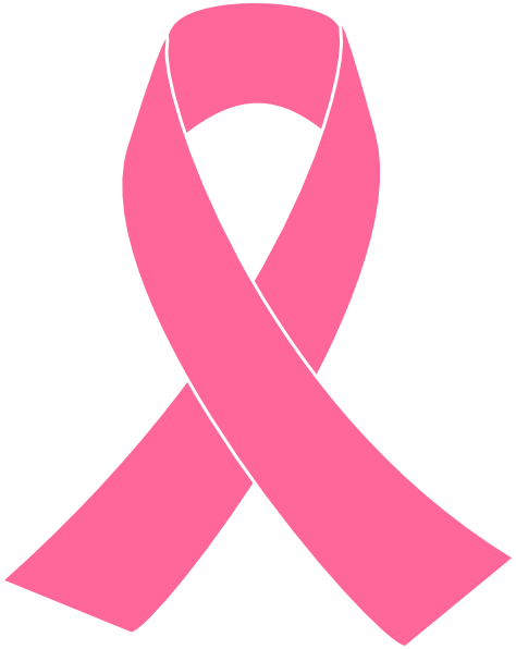 Cancer ribbon with volleyball clipart banner freeuse download Free Dig Pink Cliparts, Download Free Clip Art, Free Clip Art on ... banner freeuse download