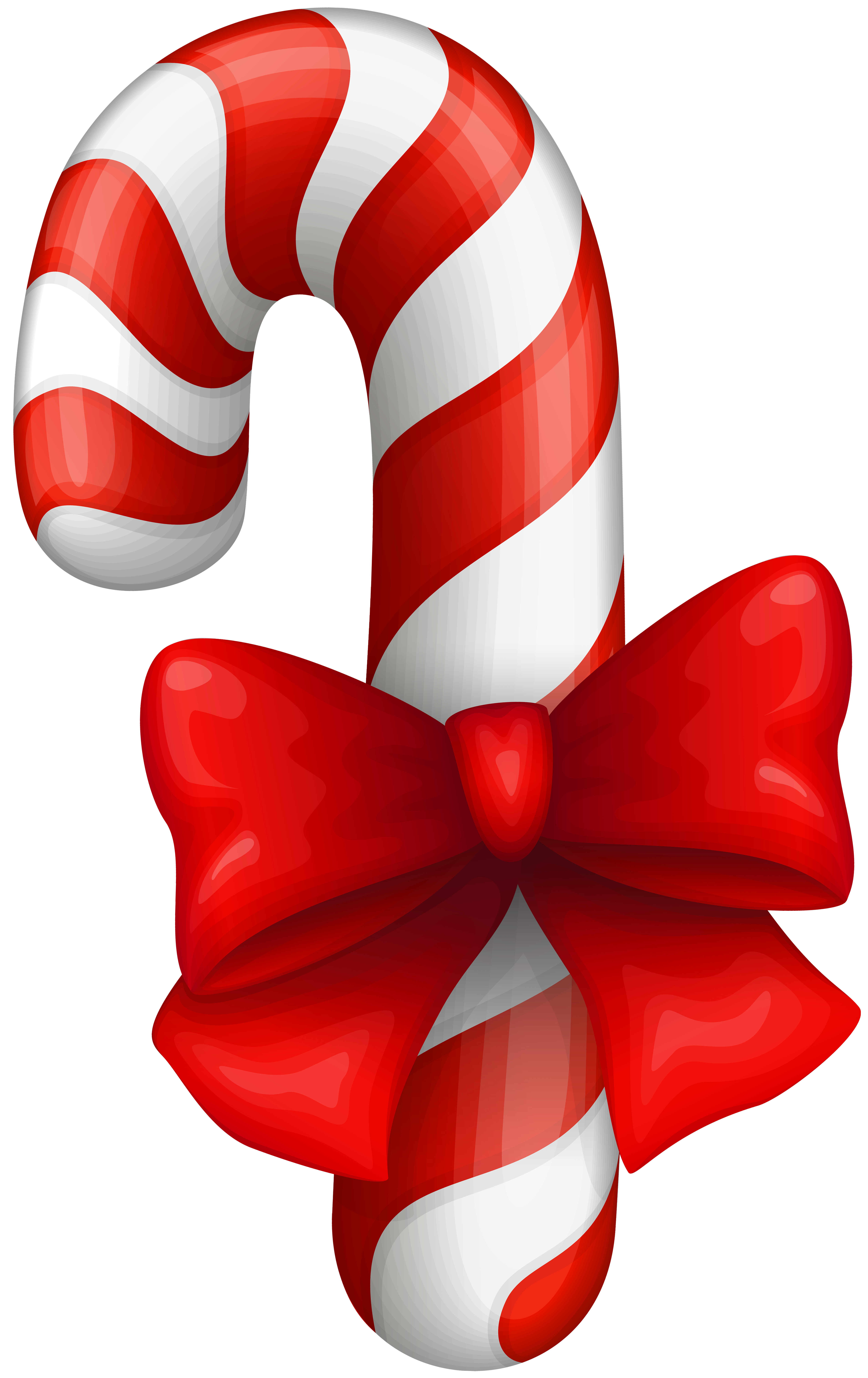 Clipart candy canes clipart free library Candy Cane PNG Clip Art Image | Gallery Yopriceville - High-Quality ... clipart free library