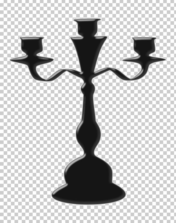 Candelabra clipart banner royalty free Candelabra Candlestick PNG, Clipart, Art, Black And White ... banner royalty free