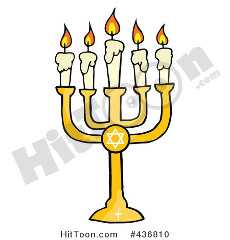 Candelabra clipart picture free Candle Holder Clipart | Free download best Candle Holder Clipart on ... picture free