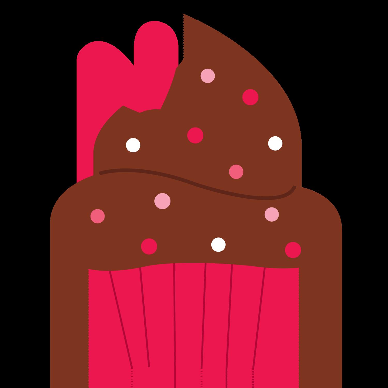 Crab apple clipart image transparent download png (1500×1500) | cupcake | Pinterest | String art image transparent download