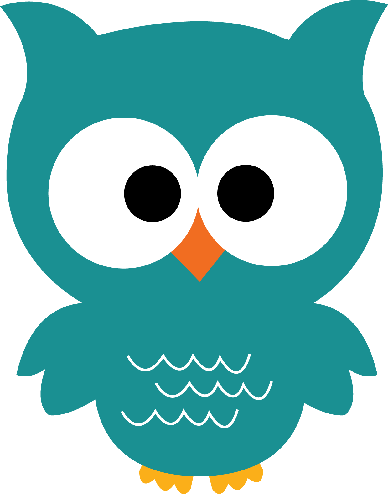 Owl in tree clipart clip library download 20 ADORABLE Owl Printables! Ohh These are so cute!!! So many colors ... clip library download