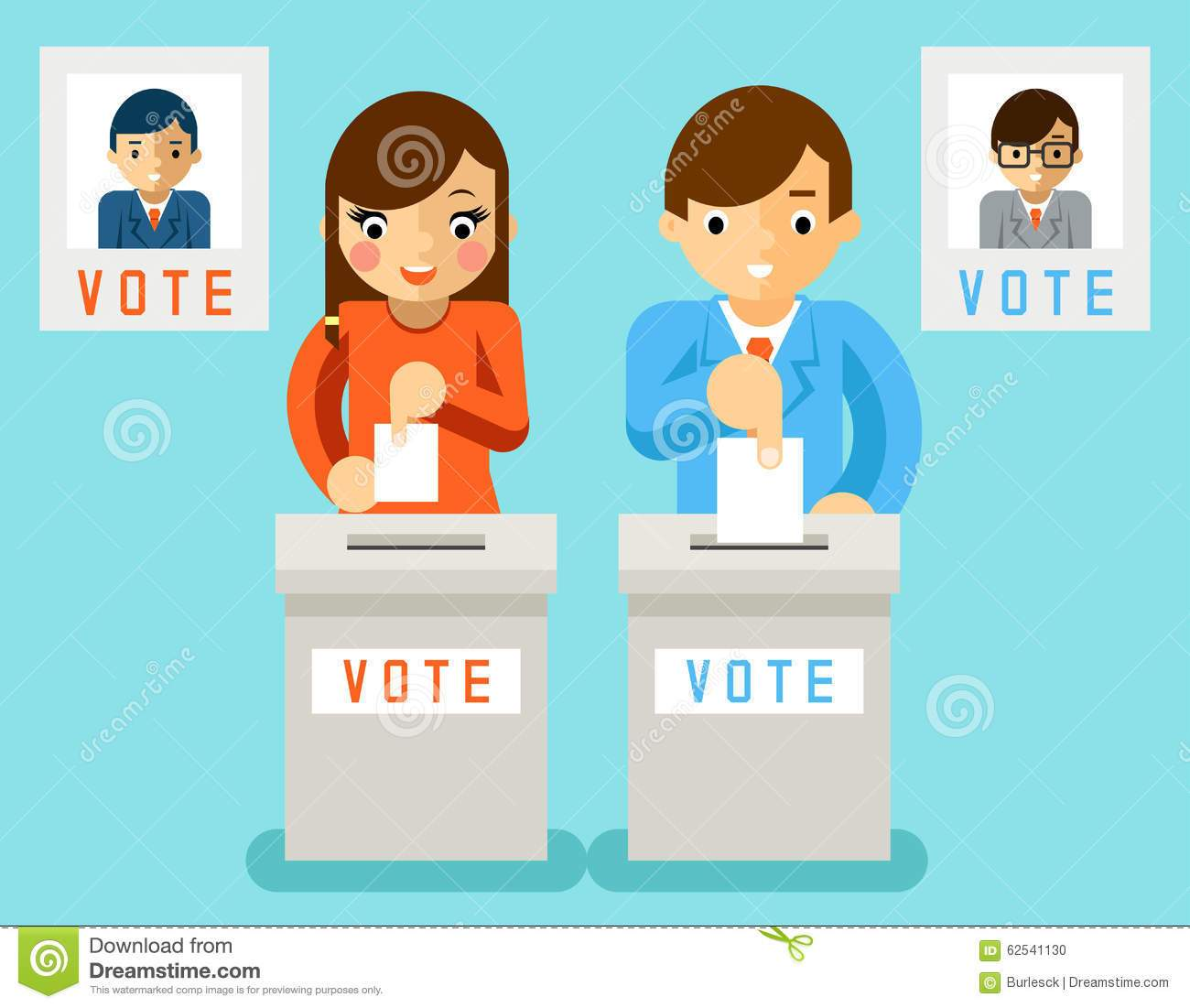 Candidate clipart freeuse stock Election candidate clipart 9 » Clipart Portal freeuse stock