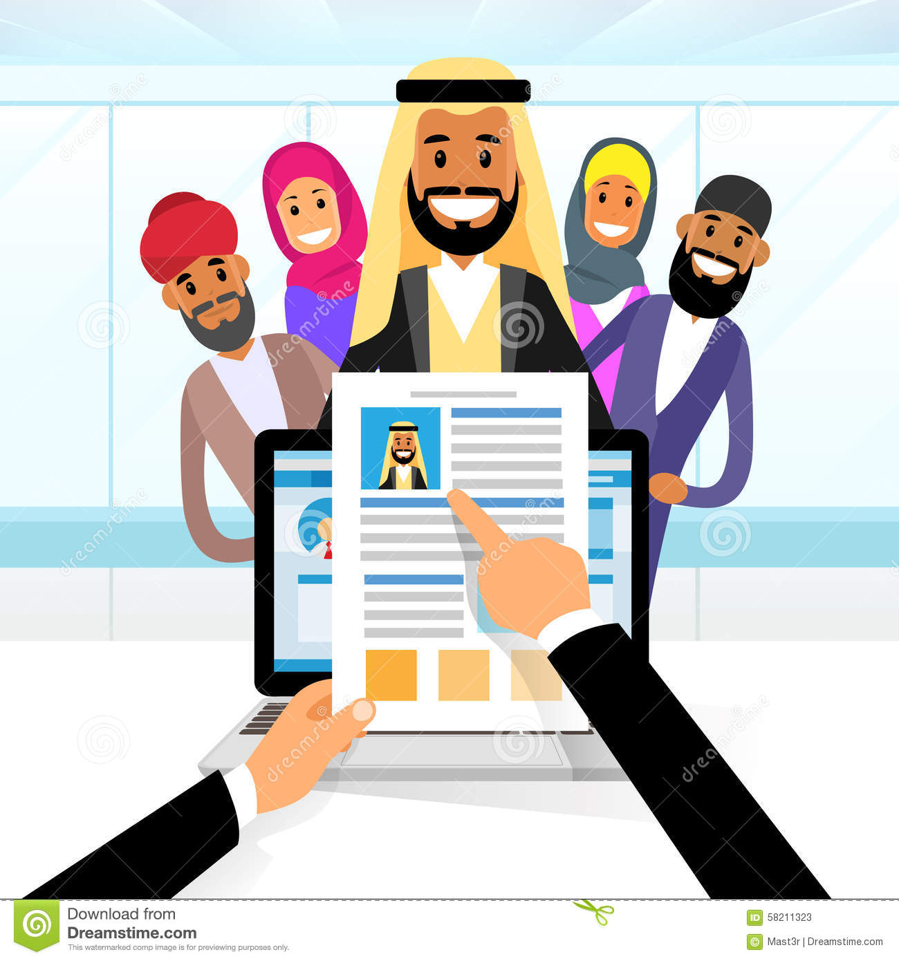 Candidate clipart clipart download Recruitment Candidate Job | Clipart Panda - Free Clipart Images clipart download