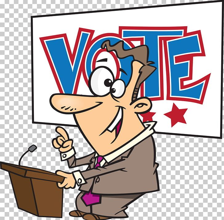 Candidate clipart png freeuse stock Political Campaign Politics Election Candidate PNG, Clipart, Area ... png freeuse stock