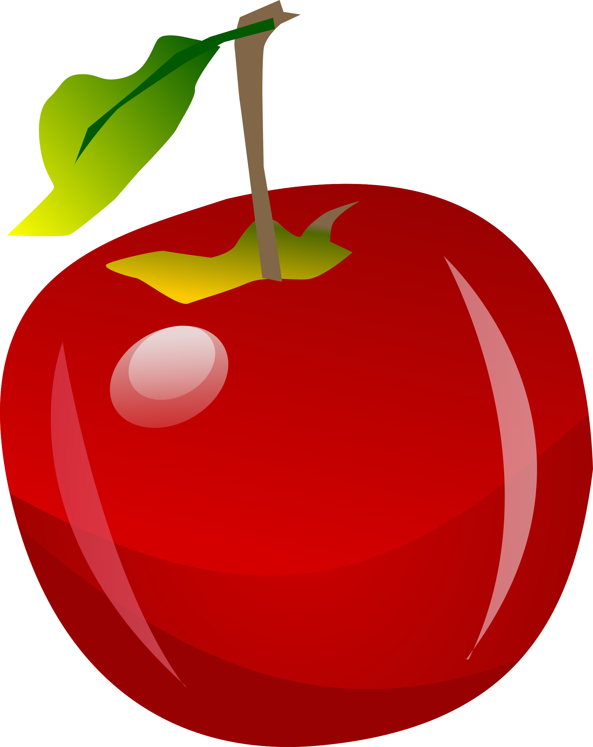 Taffy apple clipart free download Apple Icons PNG - Free PNG and Icons Downloads free download