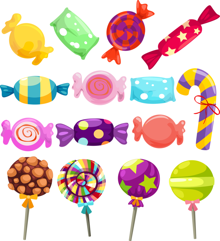 Candy house clipart clip stock конфеты2.png | Pinterest | Candyland, Christmas card crafts and Art ... clip stock