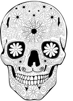 Candle clipart black and white altar dia de los muertis jpg royalty free library 641 Best Dia De Los Muertos... images in 2016 | Day of the dead ... jpg royalty free library