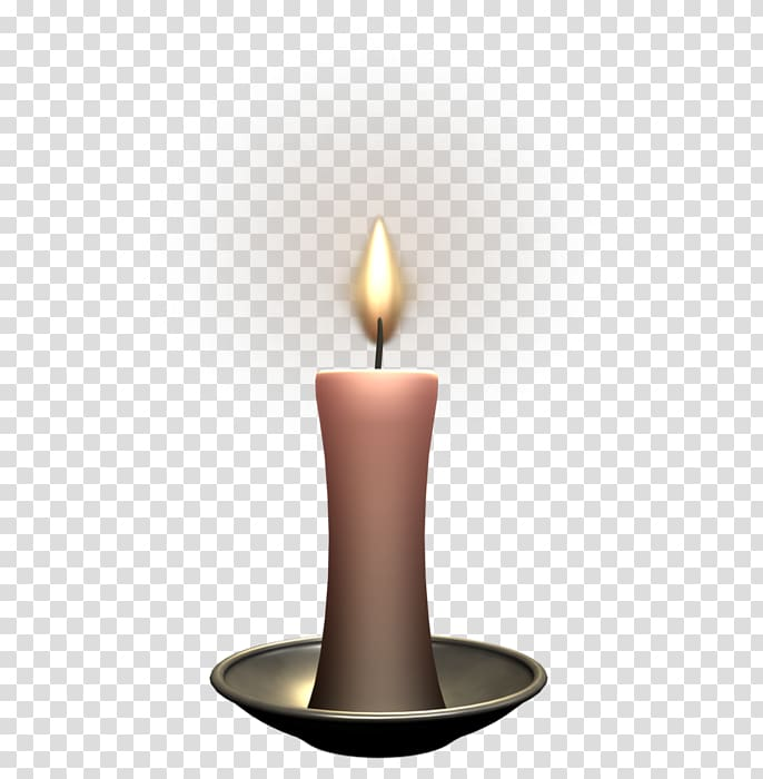 Candle string clipart png transparent Candle Light , candle for blessing transparent background PNG ... png transparent