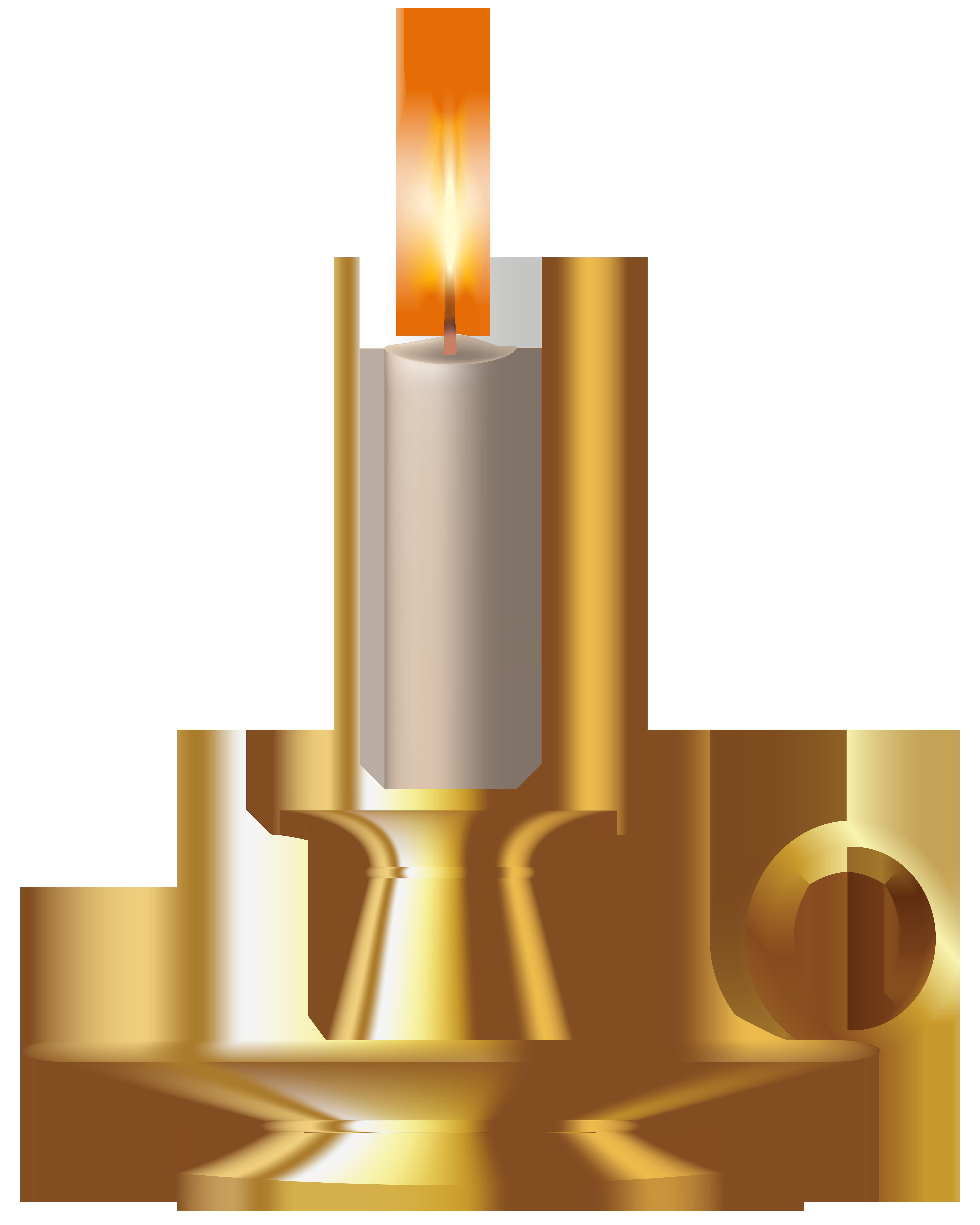 Candleholder clipart jpg black and white Candle Holder Clipart | Free download best Candle Holder Clipart on ... jpg black and white