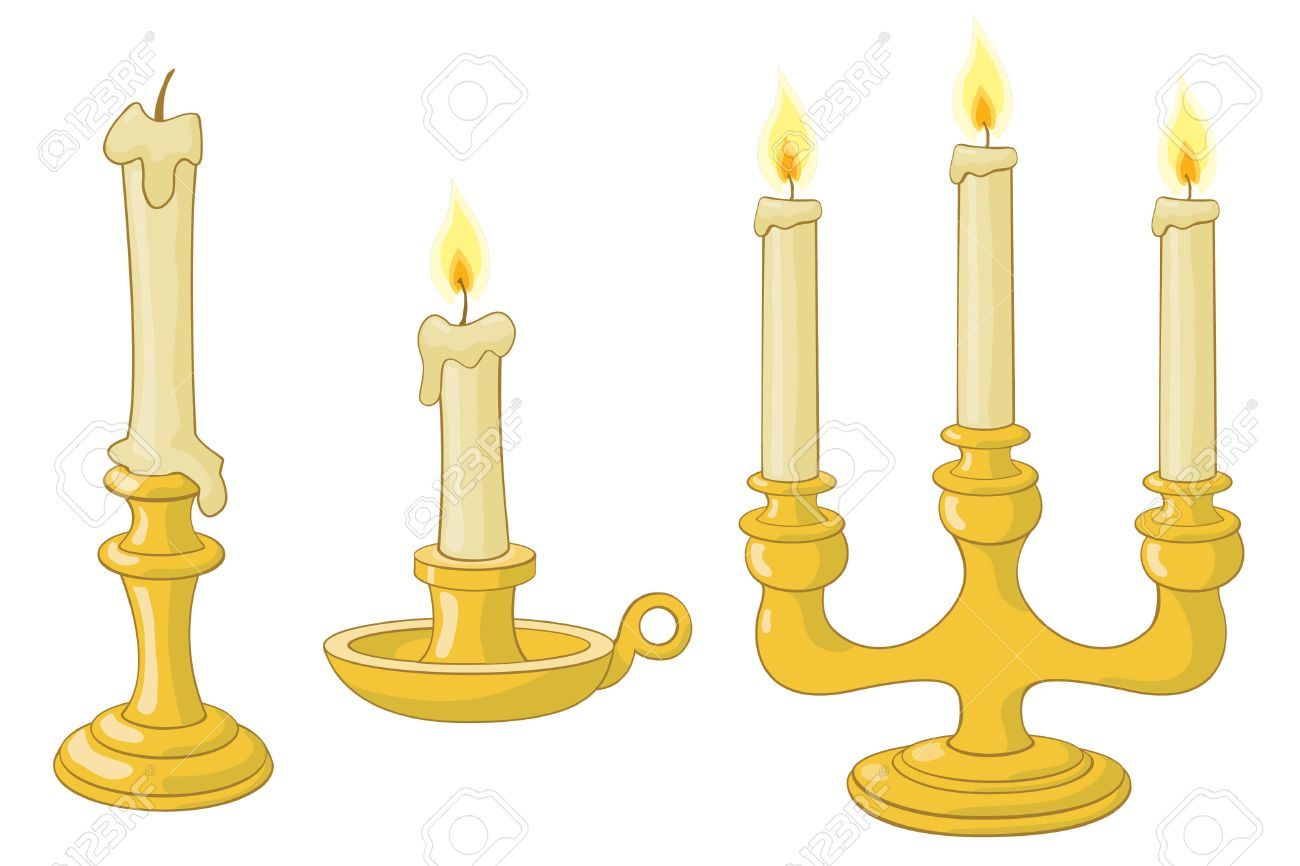 Candleholder clipart png royalty free stock Candle holder clipart 6 » Clipart Portal png royalty free stock