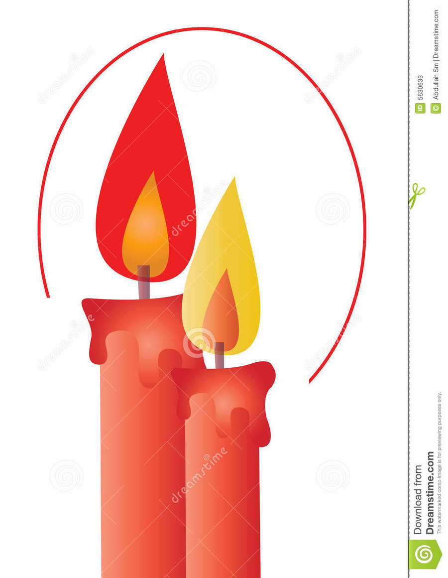 Candlelight clipart clip library library Download candlelight clip art clipart Candle Clip art | Candle,Light ... clip library library