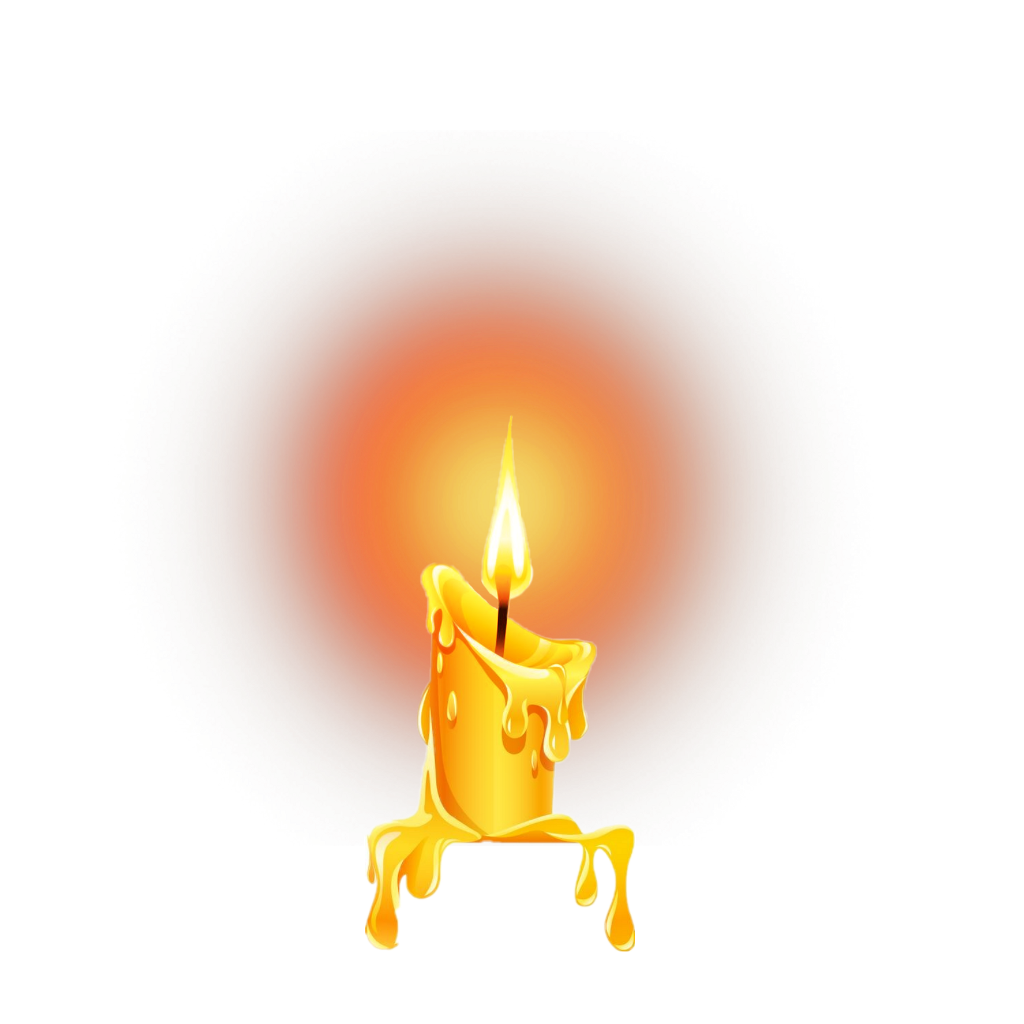 Candlelight clipart clip art library stock Flame clipart candlelight, Flame candlelight Transparent FREE for ... clip art library stock