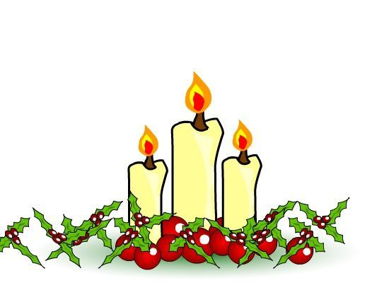 Candlelight clipart image transparent library Candlelight service clipart » Clipart Portal image transparent library