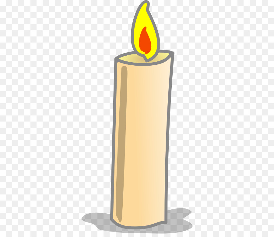 Candles pictures clipart clipart black and white download 25+ Candles Clipart   ClipartLook clipart black and white download