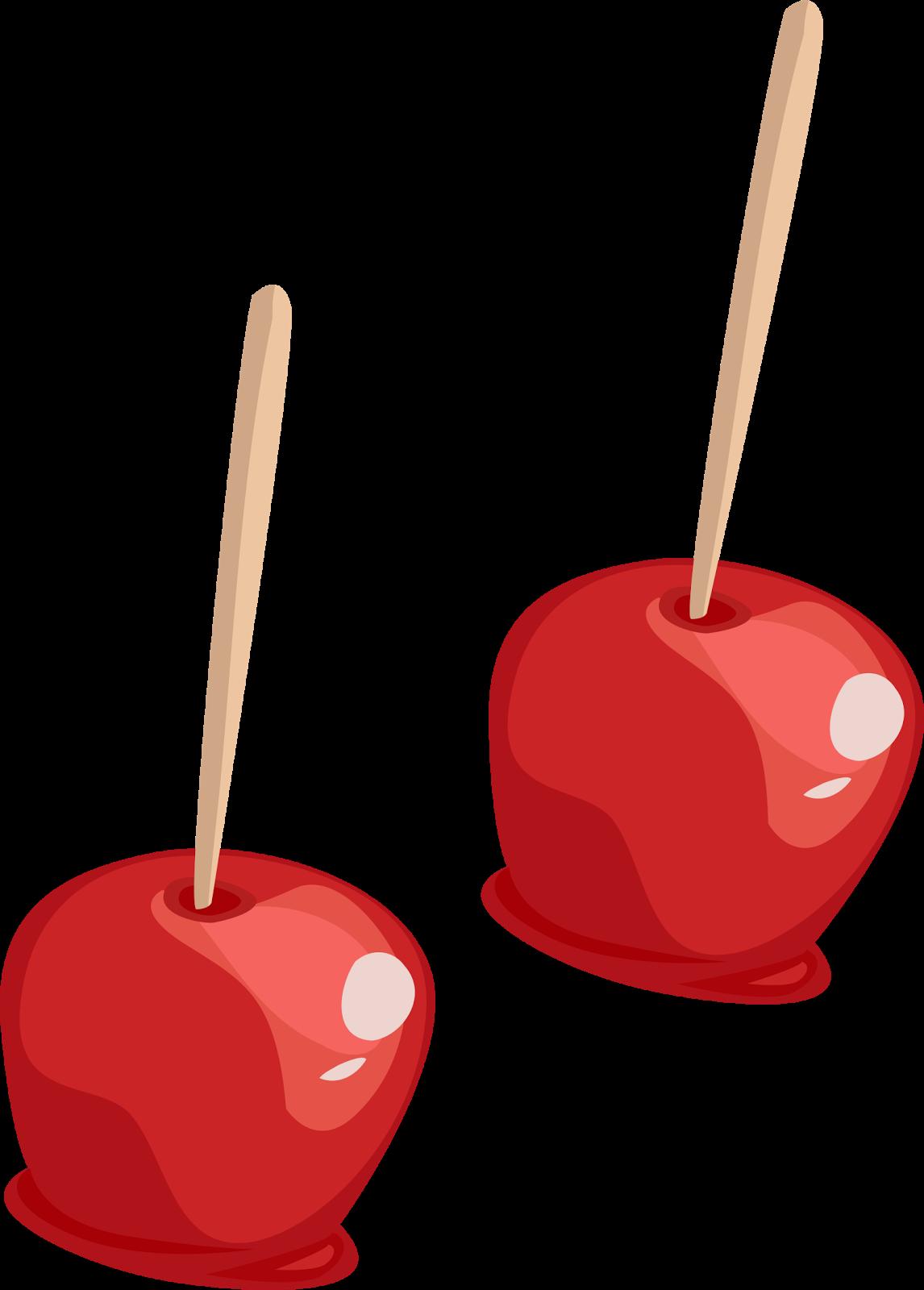 Candy apple clipart jpg royalty free Chapeu png, milho png, pipoca png, viola png bandeirinhas png ... jpg royalty free