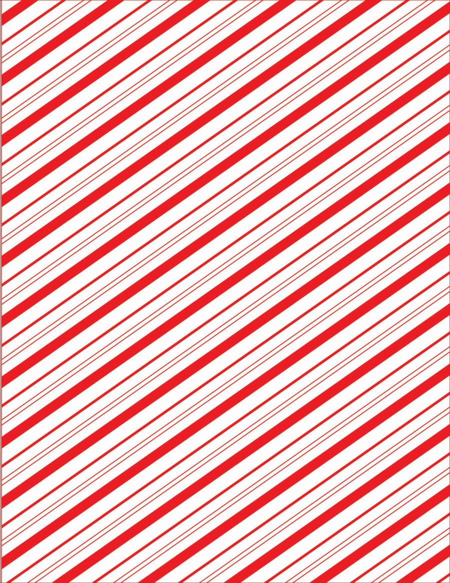 Candy cane background clipart banner stock Download candy cane striped background clipart Candy cane Stripe ... banner stock