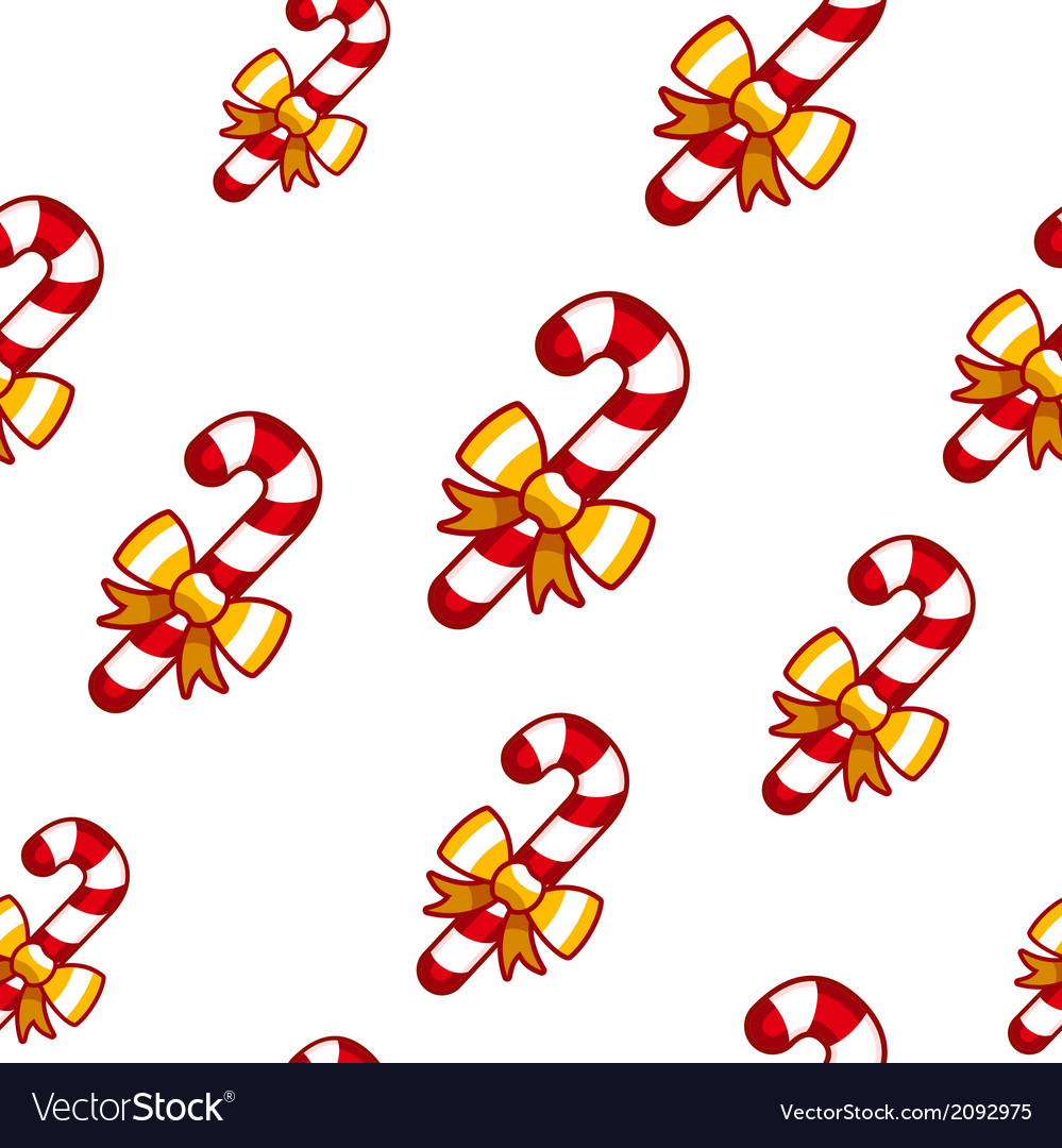 Candy cane background clipart image transparent stock Candy cane background image transparent stock