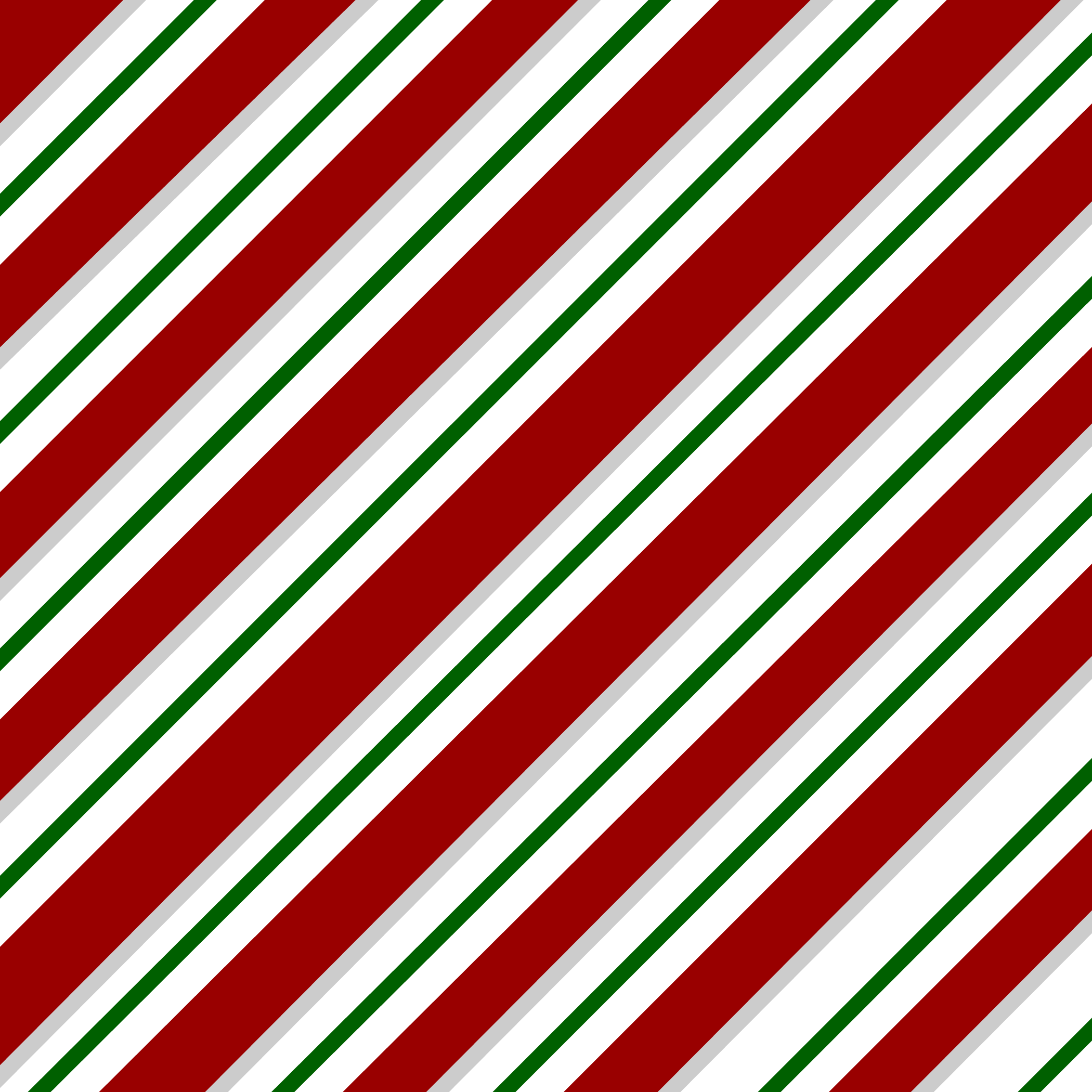 Candy cane background clipart freeuse Candy Cane Background - PowerPoint Backgrounds for Free PowerPoint ... freeuse