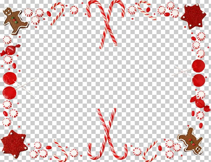 Candy cane clipart frame clip royalty free download Candy Cane Stick Candy Borders And Frames Lollipop PNG, Clipart ... clip royalty free download
