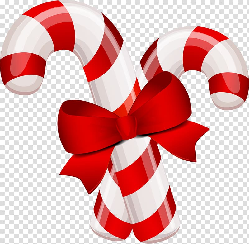 Candy cane clipart transparent background svg royalty free download Candy cane Christmas , Christmas candy transparent background PNG ... svg royalty free download