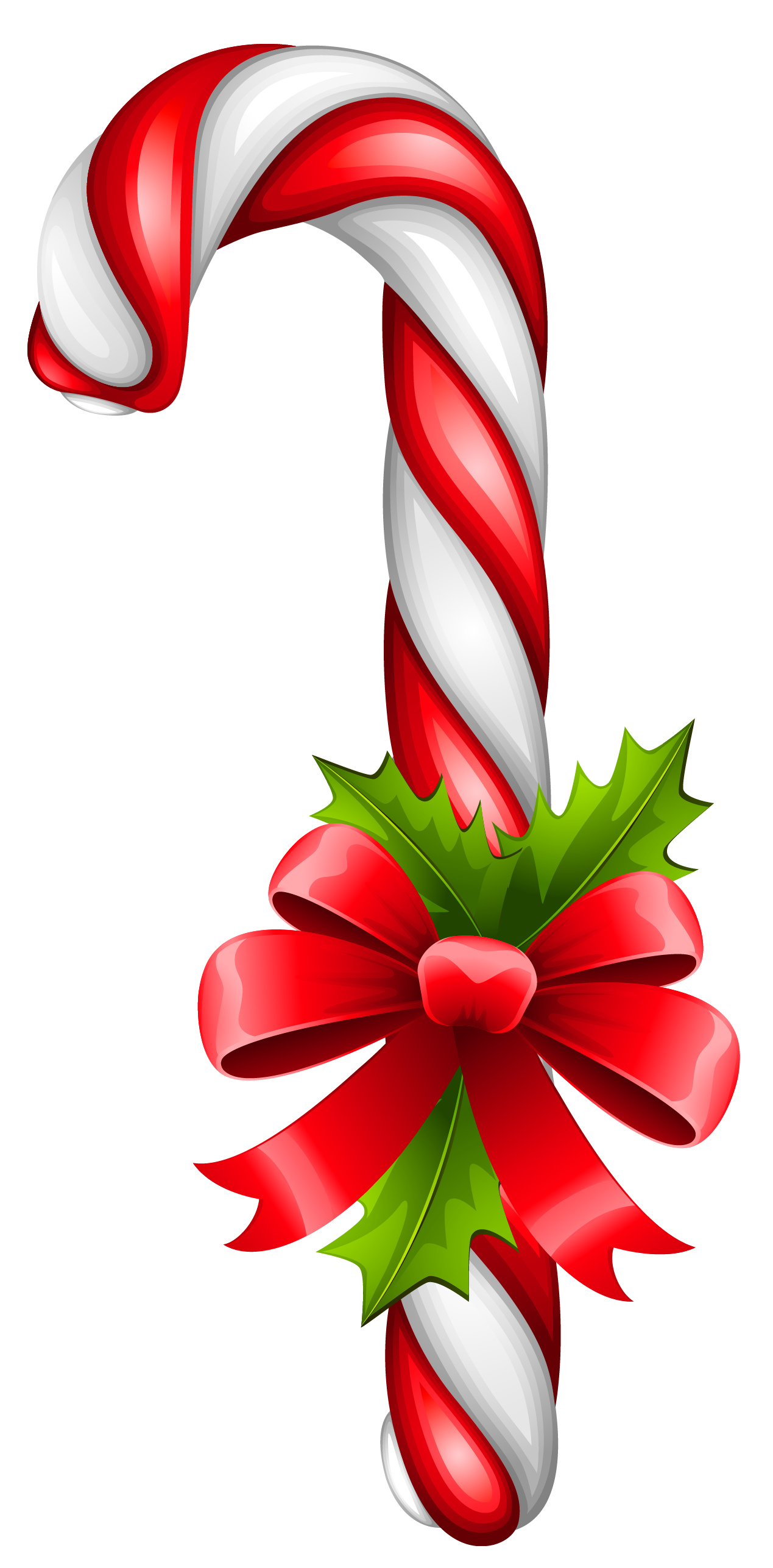 Candy cane clipart transparent background png free download Christmas Candy Cane Transparent PNG Clipart | Gallery Yopriceville ... png free download