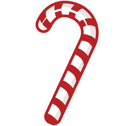 Candy cane doodle clipart clipart transparent download Free Candy Cane Clipart, Download Free Clip Art, Free Clip Art on ... clipart transparent download