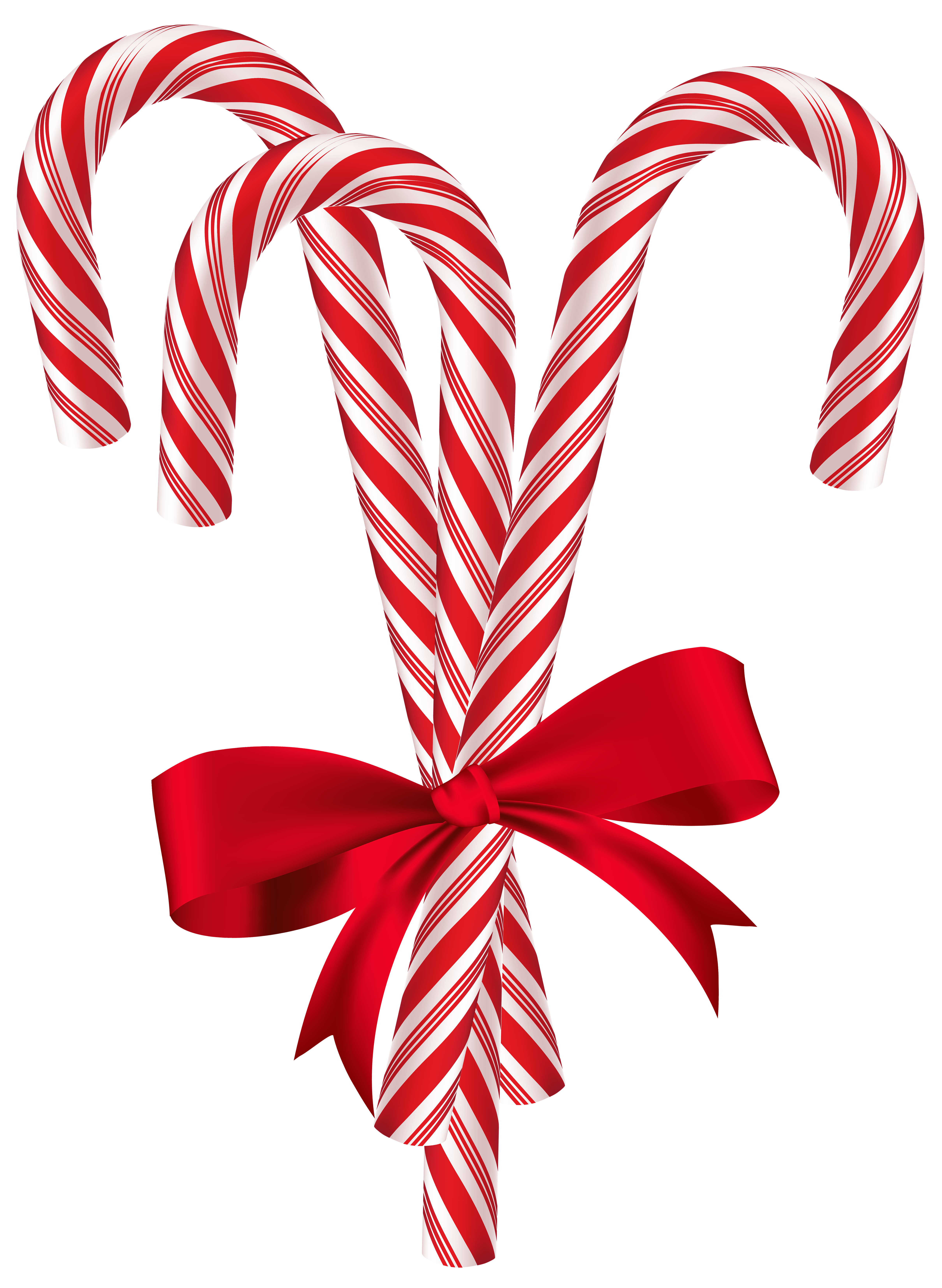 Christmas candy cane clipart jpg stock 28+ Collection of Candy Cane Clipart Png | High quality, free ... jpg stock