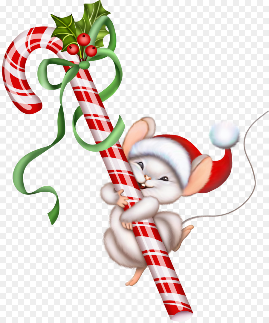 Candy cane kisses clipart stock Food Icon Background png download - 1700*2038 - Free Transparent ... stock