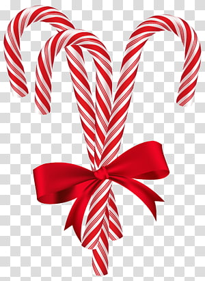 Candy cane pole clipart graphic transparent download Fudge streets and candy cane poles transparent background PNG ... graphic transparent download