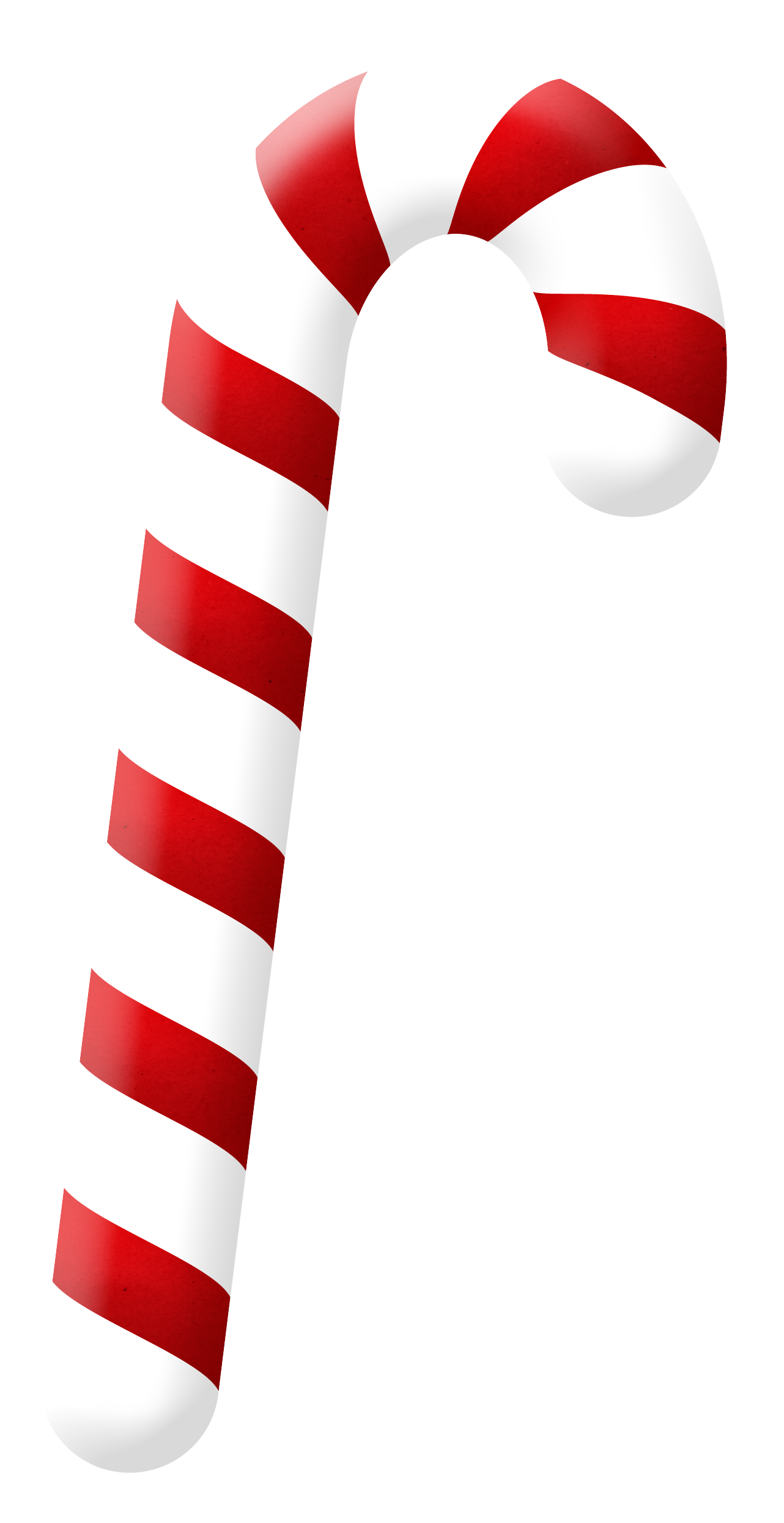 Candy cane pole clipart banner download CHRISTMAS CANDY CANE CLIP ART | CLIP ART - CHRISTMAS 1 - CLIPART ... banner download