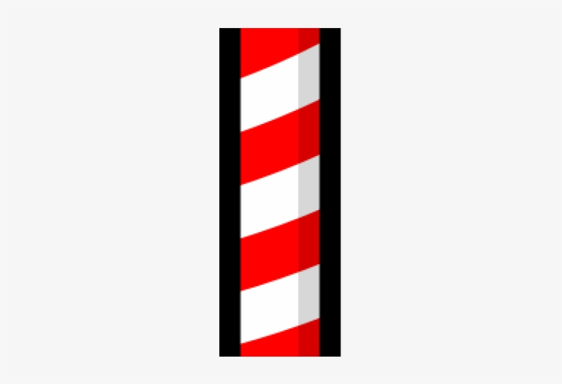 Candy cane pole clipart image freeuse download Candy Cane Clipart Design - Candy Cane Pole Clipart - 640x480 PNG ... image freeuse download