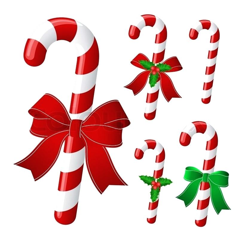 Candy cane ribbon clipart clip download candy cane ribbon – pharmainfo clip download