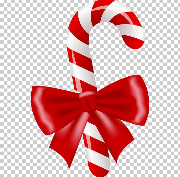 Candy cane ribbon clipart clip art library download Christmas Candy Canes Stick Candy Ribbon Candy PNG, Clipart, Candy ... clip art library download