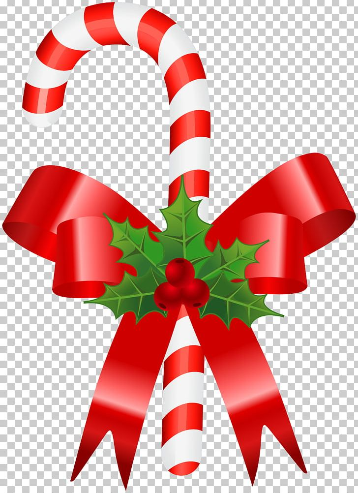 Candy cane ribbon clipart graphic black and white download Christmas Ornament Candy Cane Ribbon Candy Lollipop PNG, Clipart ... graphic black and white download