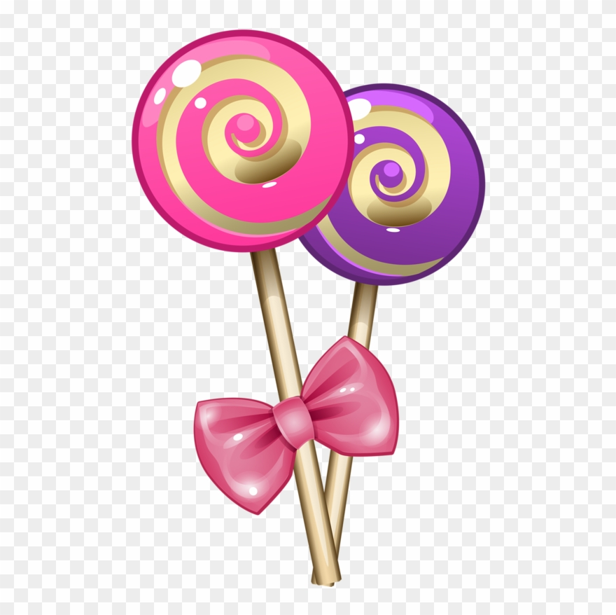 Candy clipart no background clipart royalty free Candy Clipart - Transparent Background Lollipop Clipart - Png ... clipart royalty free